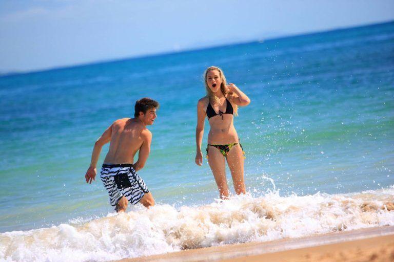 1-mooloolaba-sunshine-coast-accommodation2