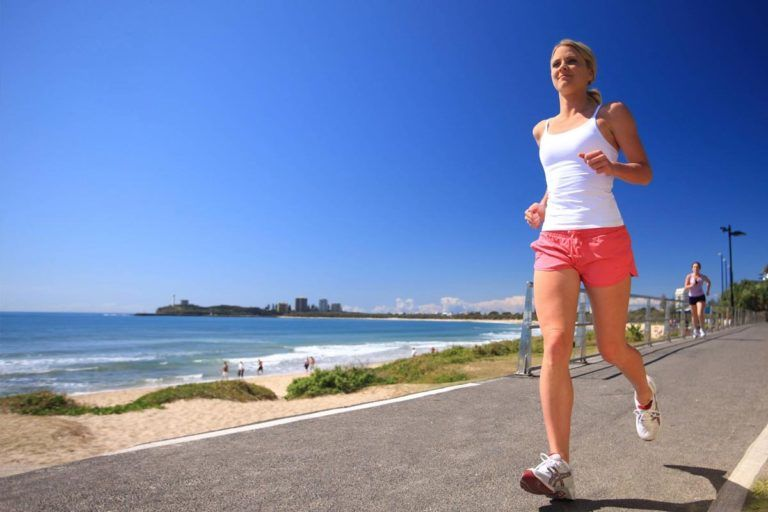1-mooloolaba-sunshine-coast-accommodation4