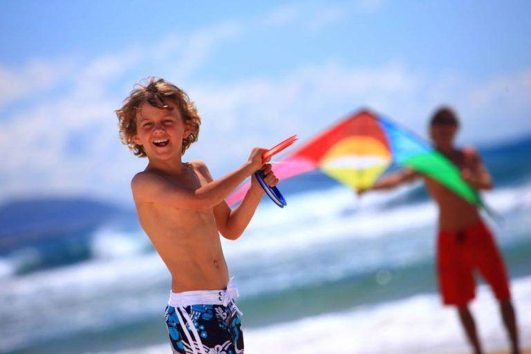 1-mooloolaba-sunshine-coast-accommodation5