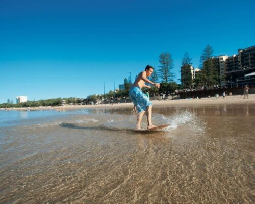 1-mooloolaba-sunshine-coast-accommodation6