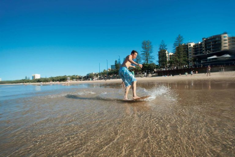 1-mooloolaba-sunshine-coast-accommodation6