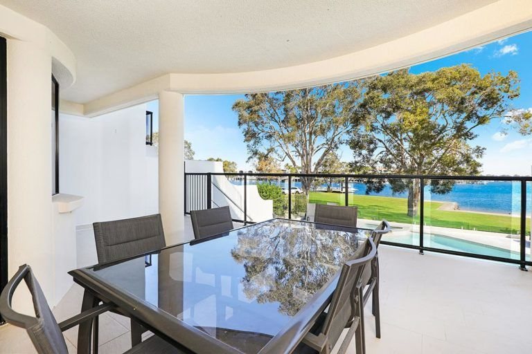3bed-gf-mooloolaba-holiday-accommodation-3