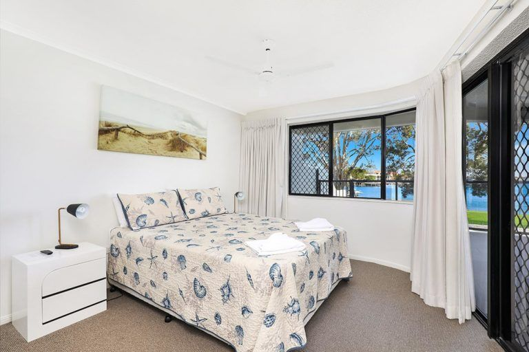 3bed-gf-mooloolaba-holiday-accommodation-4