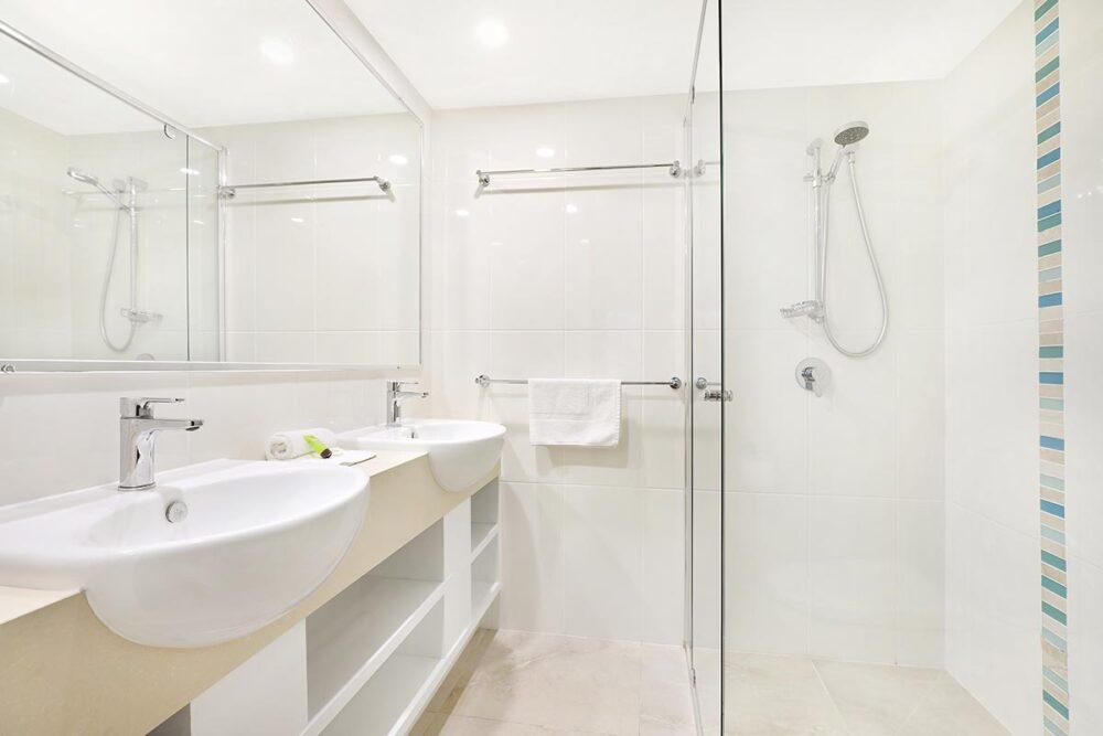 3bed-gf-mooloolaba-holiday-accommodation-5