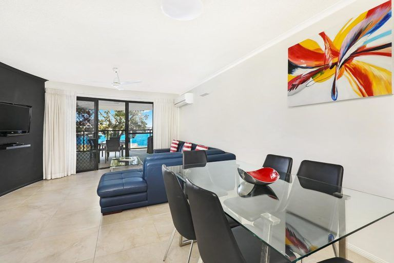 3bed-gf-mooloolaba-holiday-accommodation-7
