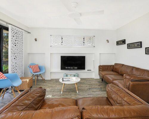 3bed-ml-mooloolaba-holiday-accommodation-1
