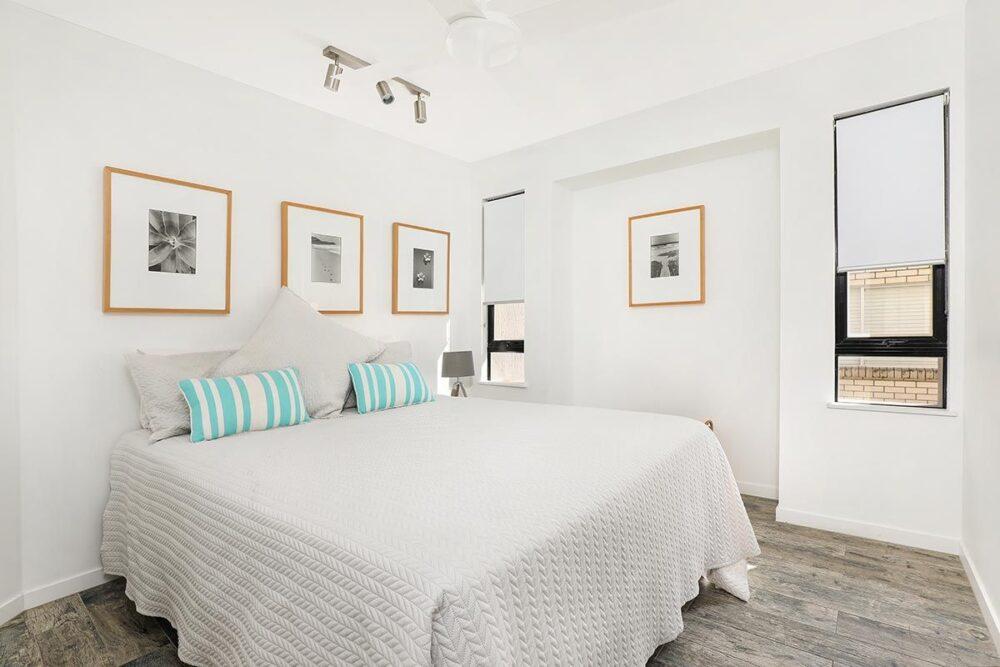 3bed-ml-mooloolaba-holiday-accommodation-11