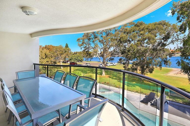 3bed-ml-mooloolaba-holiday-accommodation-5