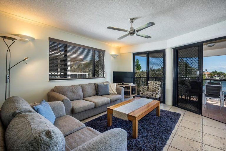 3bed-penthouse-mooloolaba-holiday-accommodation-1