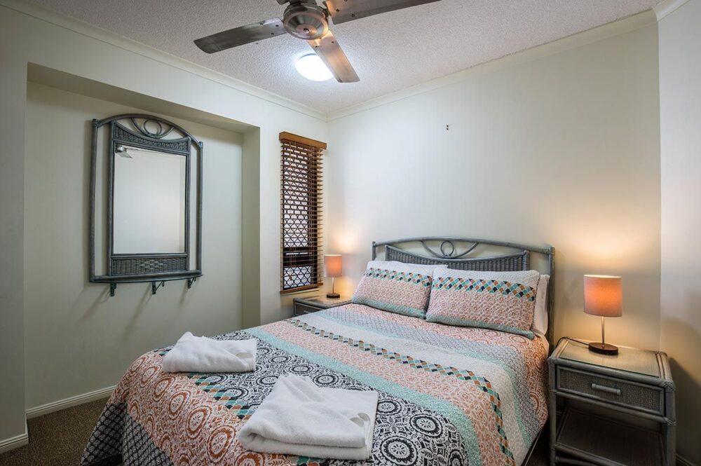 3bed-penthouse-mooloolaba-holiday-accommodation-5