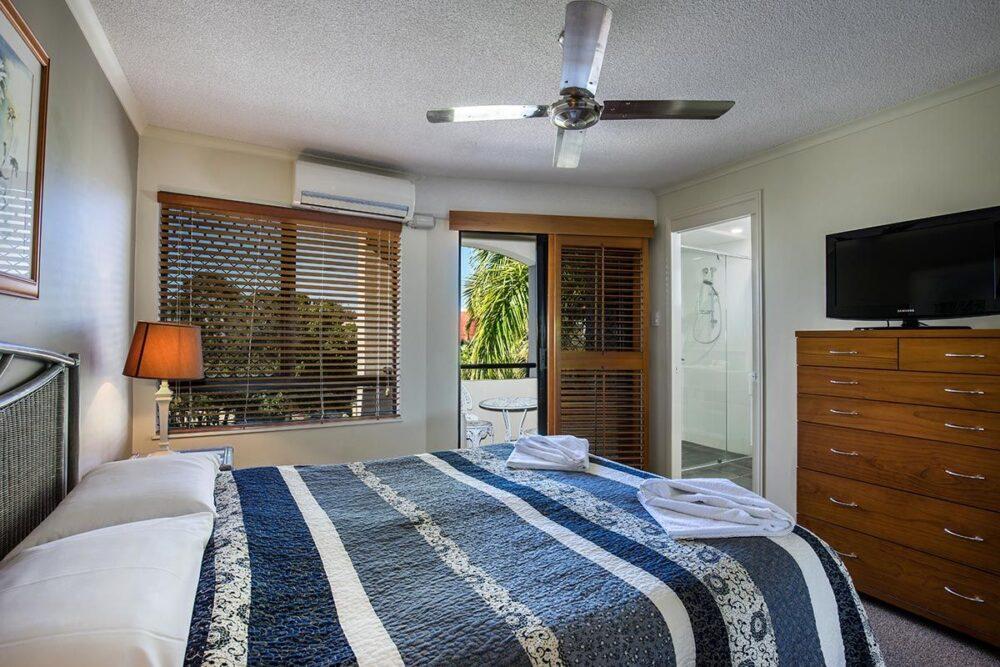 3bed-penthouse-mooloolaba-holiday-accommodation-7