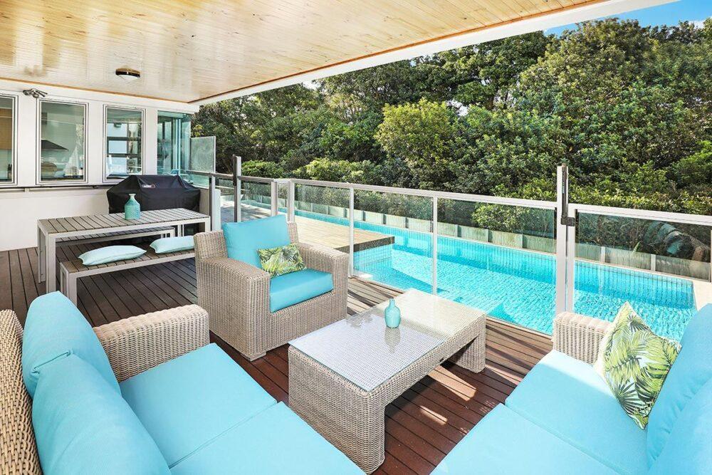beach-house-mooloolaba-holiday-accommodation-1