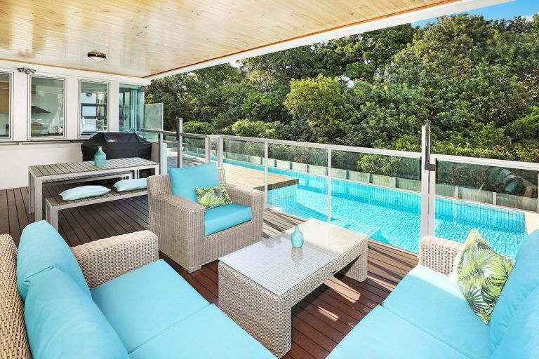 beach-house-mooloolaba-holiday-accommodation-1