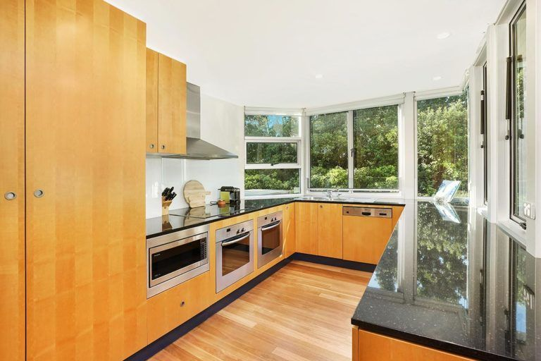 beach-house-mooloolaba-holiday-accommodation-12