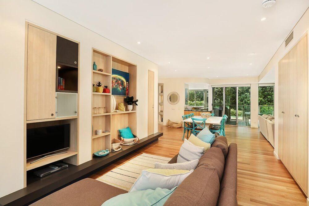 beach-house-mooloolaba-holiday-accommodation-6