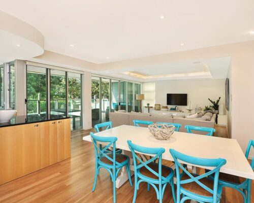beach-house-mooloolaba-holiday-accommodation-7