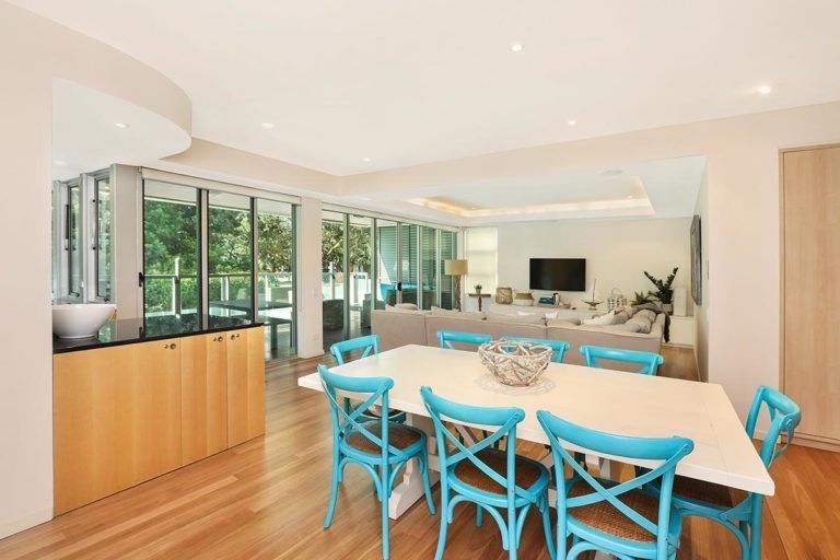beach-house-mooloolaba-holiday-accommodation-7