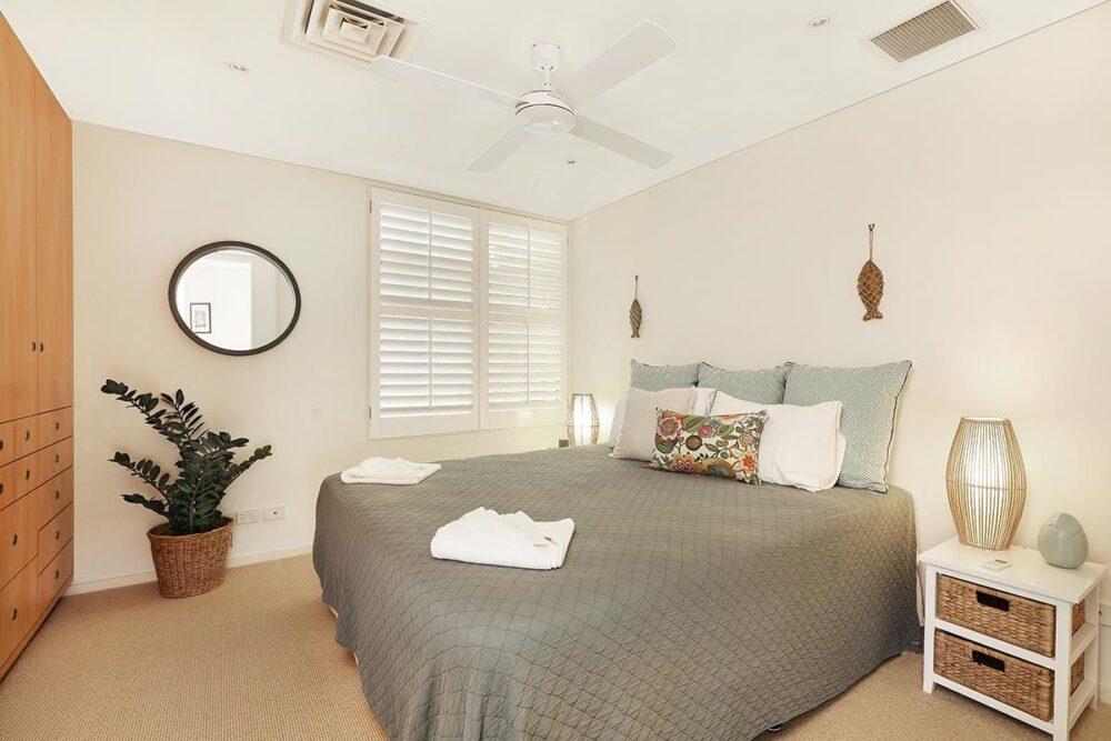 beach-house-mooloolaba-holiday-accommodation-9