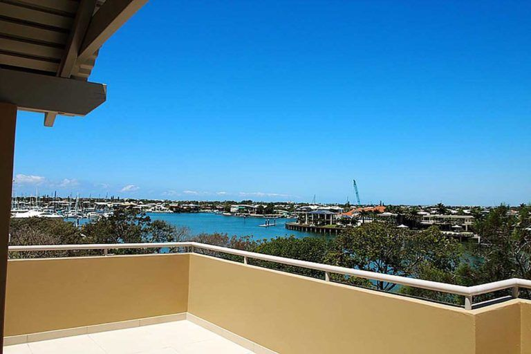 pleystowe-mooloolaba-holiday-apartments-14
