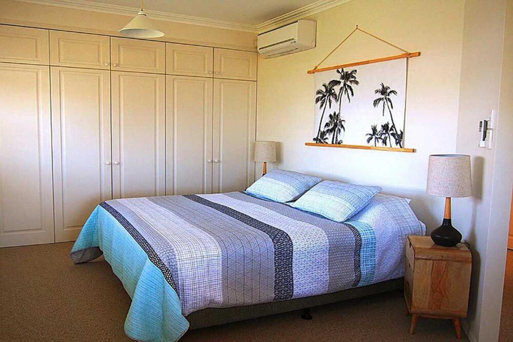 pleystowe-mooloolaba-holiday-apartments-2