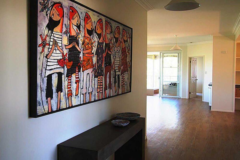 pleystowe-mooloolaba-holiday-apartments-6
