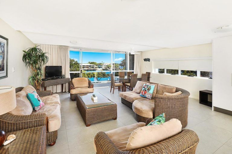 portsea-north-mooloolaba-accommodation1