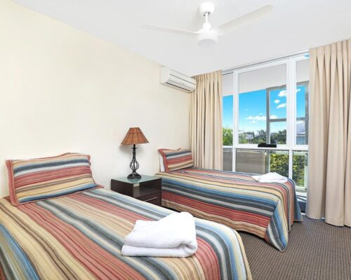 portsea-north-mooloolaba-accommodation11