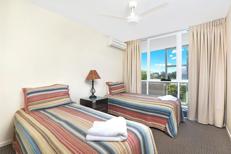 portsea-north-mooloolaba-accommodation11
