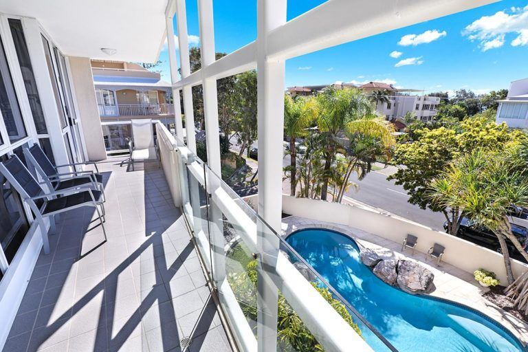 portsea-north-mooloolaba-accommodation12