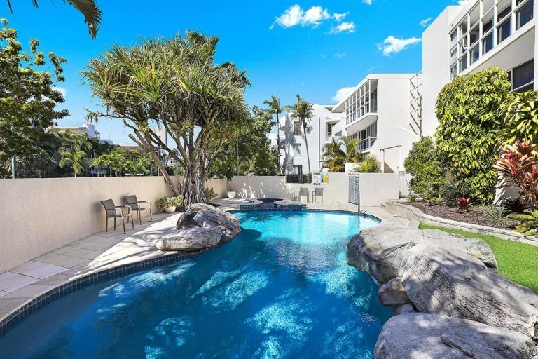 portsea-north-mooloolaba-accommodation13