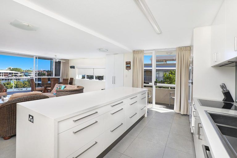 portsea-north-mooloolaba-accommodation6