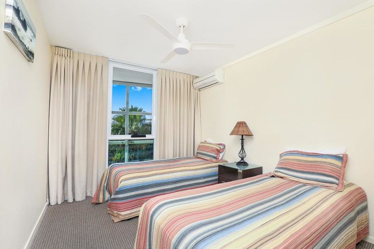 portsea-north-mooloolaba-accommodation7